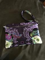 purpledblzip1