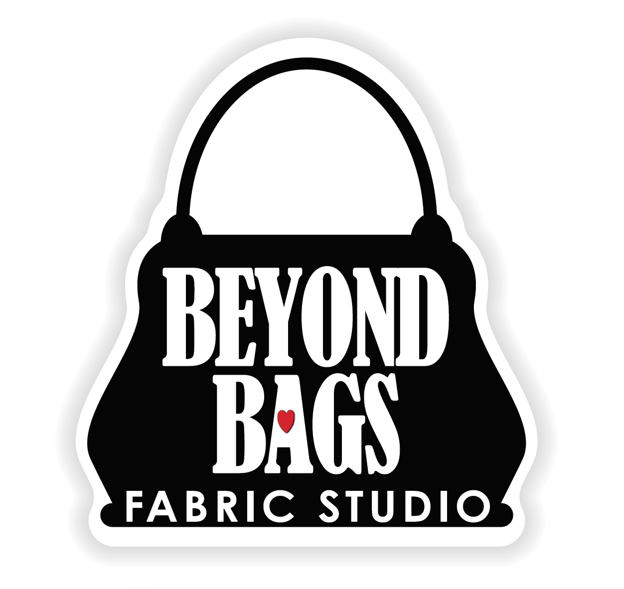 Beyond Bags Fabric Studio